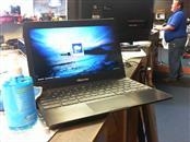 HISENSE Laptop/Netbook CHROMEBOOK C11